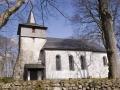 KircheN 0011