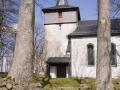 KircheN 0012