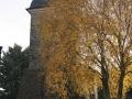 KircheR 0027