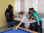 2014-06-14 Konfi-Tag in Rabenscheid