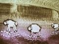 Sand {Folgenummer (0001)»}-12