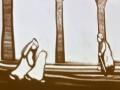 Sand {Folgenummer (0001)»}-17