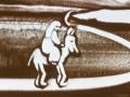 Sand {Folgenummer (0001)»}-24
