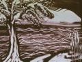 Sand {Folgenummer (0001)»}-39