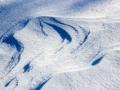 Schnee 11