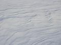 Schnee 15