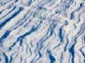 Schnee 22