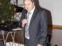 2014 - Seniorenadventsfeier in Rabenscheid