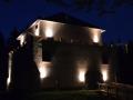 Burg_klein