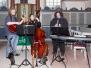 2014-02-02 Konzert und Erzaehlgottesdienst mit Windwood