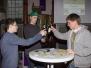 2014-04-05 Jugendgottesdienst Petrus