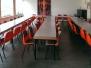 2014-04-06 Passahfeier im Kindergottesdienst Liebenscheid