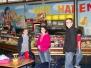 2014-05-06 Jungschar und KiGoDi Rabenscheid besuchen McPlay