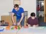 2014-05-26 Jugendstunde kocht mit Lukas