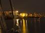 2014-08-13 Segelfreizeit 2014 Ijsselmeer