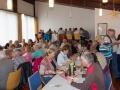 Gemeindefest 2015 030