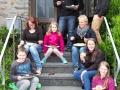 Gemeindefest 2015 032