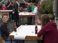 Gemeindefest 2015 047