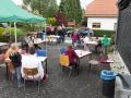 Gemeindefest 2015 058