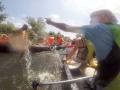 Wasserschlacht 030