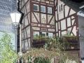 Siegen 019_