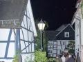 Siegen 020_
