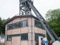 Wassermühle 2015 014