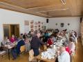 Senioren Neukirch 2015 009