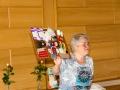 Senioren Neukirch 2015 018