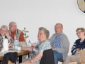 Senioren Neukirch 2015 021