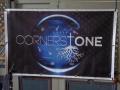 cornerstone0008