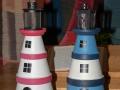 Leuchtturm-5