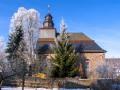 Kirche-L-008