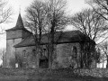 1_Kirche-N-001