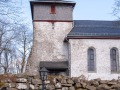 1_Kirche-N-006