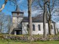 1_Kirche-N-019