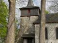 Kirche-N-013