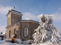 Kirche-L-006