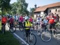Neckar 20160801 0012