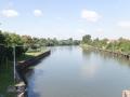 Neckar 20160801 0025