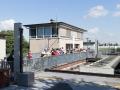 Neckar 20160801 0027