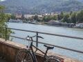 Neckar 20160801 0032