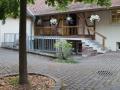 Neckar 20160801 0052