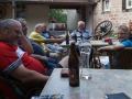 Neckar 20160801 0053