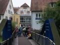 Neckar 20160802 0055