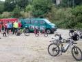 Neckar 20160802 0061
