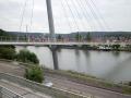 Neckar 20160803 0098