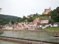 Neckar 20160804 0131