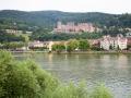 Neckar 20160804 0155