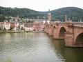 Neckar 20160804 0156